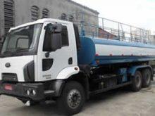 fornecimento de água potável em porto alegre com caminhão pipa 24 horas advento