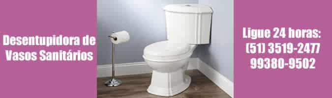 desentupidora de vasos sanitários em porto alegre advento 24 horas