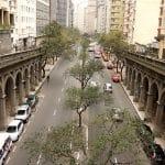 Desentupidora em Porto Alegre Zona Central