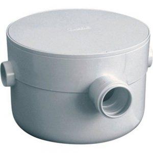 o que é caixa de gordura pvc comum 250mm tipos advento desentupidora porto alegre