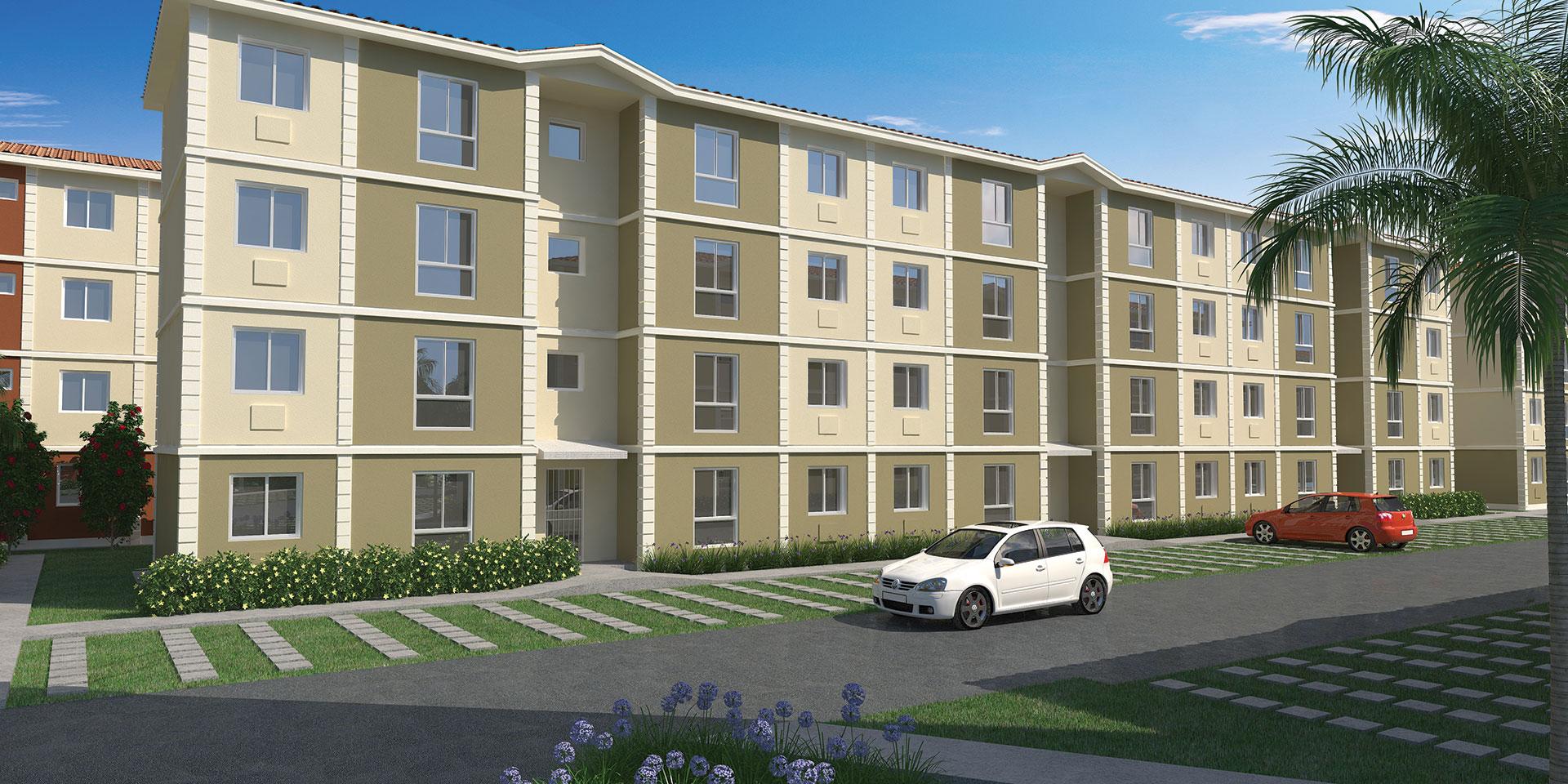 prestação de serviços para condomínios em porto alegre