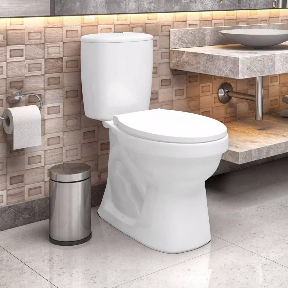 vaso sanitário advento desentupidora porto alegre