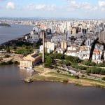 10 motivos para morar em Porto Alegre