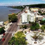 Desentupidora em Guaíba – RS