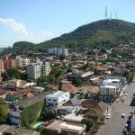 Desentupidora em Montenegro – RS