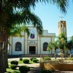 Desentupidora em Nova Santa Rita – RS