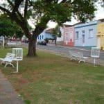 Desentupidora em Santo Antônio da Patrulha