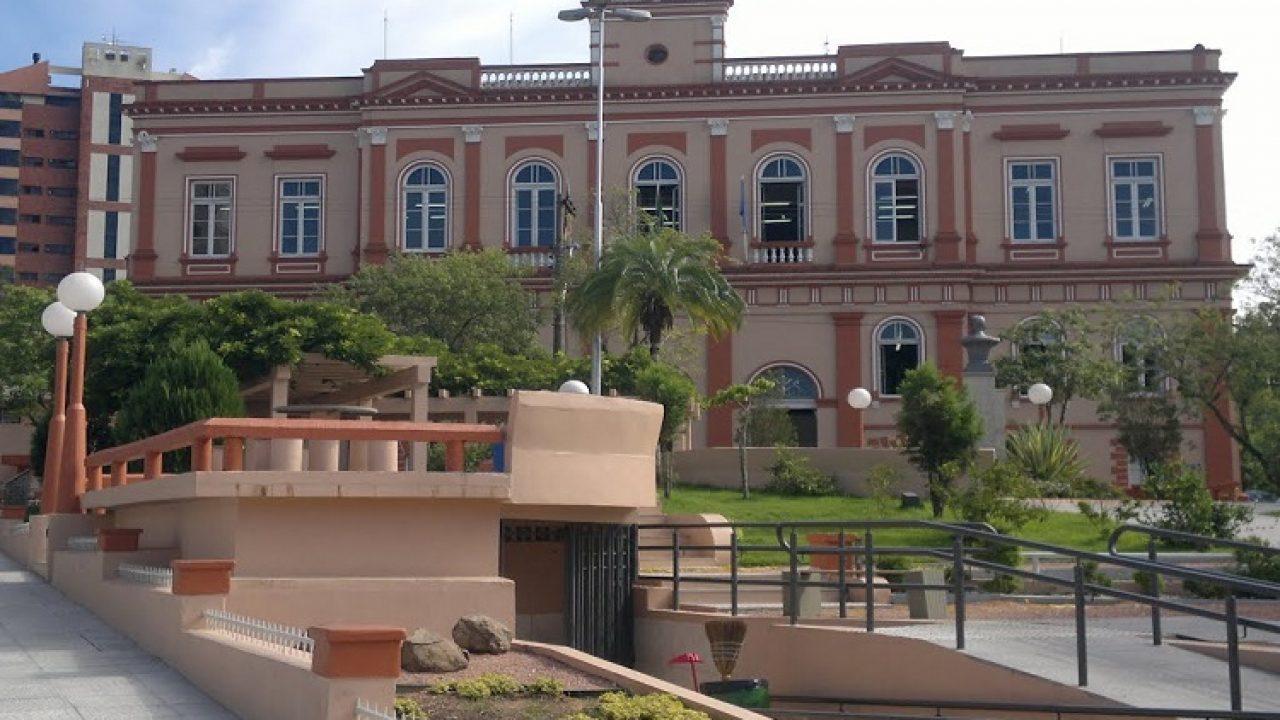 Taquara Rio Grande do Sul fonte: desentupidoraemportoalegre.com