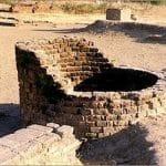 História do saneamento básico e da engenharia sanitária
