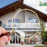 7 inspeções de rotina para você realizar na sua casa