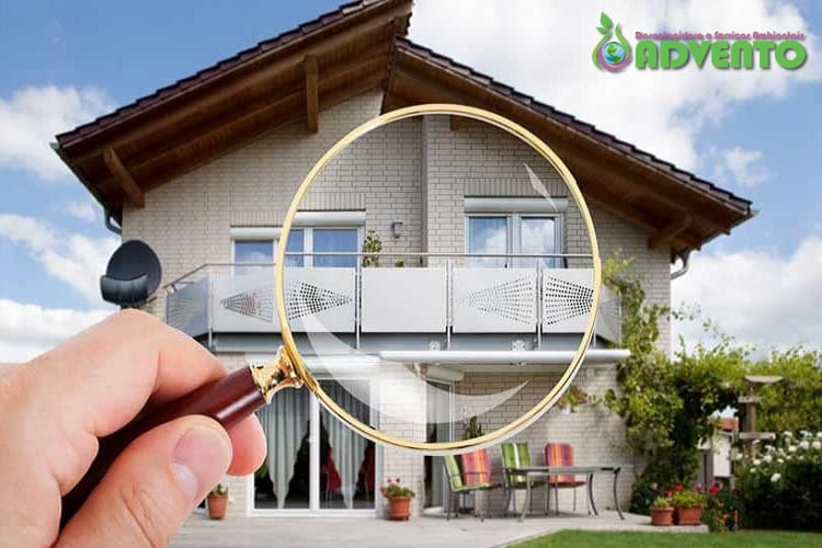 7 inspeções de rotina para realizar na sua casa advento desentupidora porto alegre blog