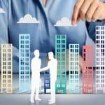 Síndico Profissional – Responsabilidade e Transparência