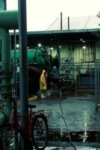 limpeza industrial advento porto alegre