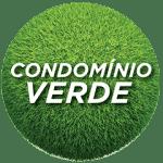 condomínio verde sindexpo 2018 porto alegre