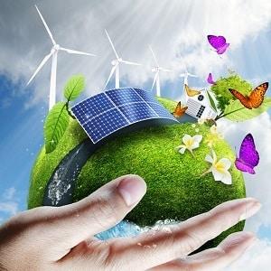 licenças ambientais são obrigatórias para trabalhar com desentupimento de esgoto