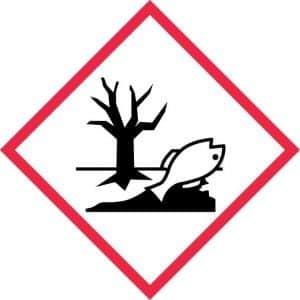 produtos para desentupir vaso causam danos ao meio ambiente