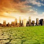 Qual é a diferença entre Clima e Tempo? Conceitos