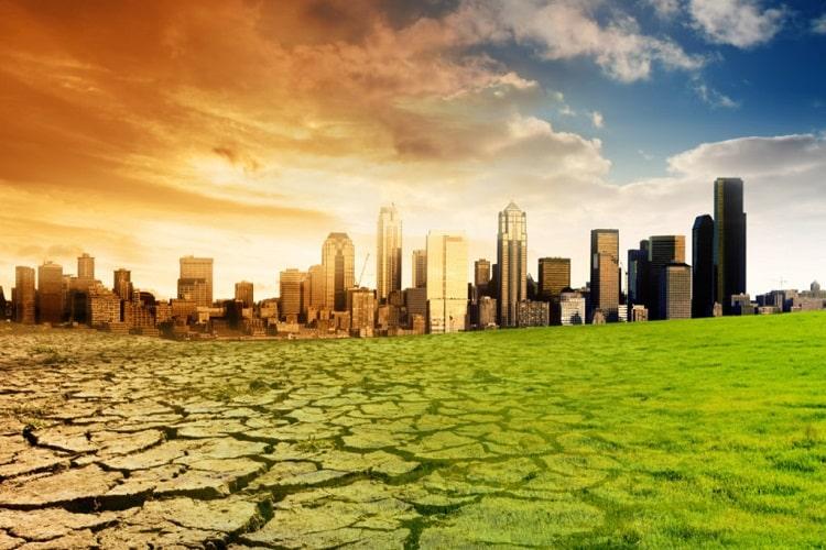 qual a diferença entre clima e tempo? blog advento desentupidora porto alegre