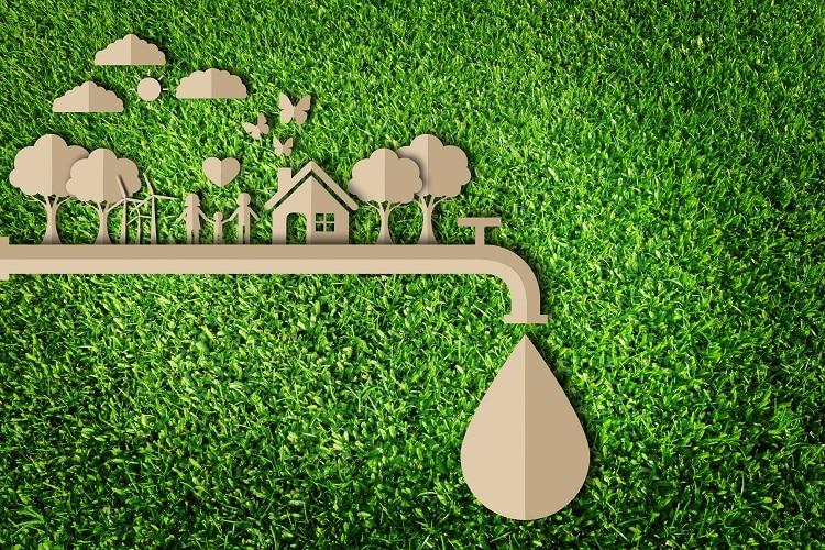 12 dicas de economia de água em casa ou no condomínio