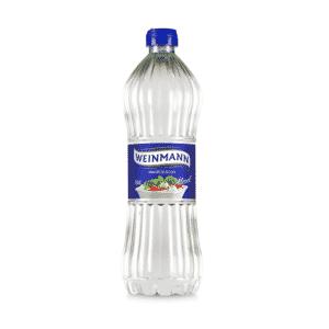 vinagre branco para limpar vaso sanitario encardido