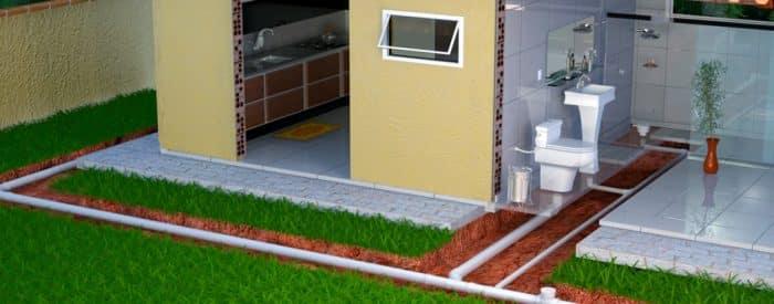 hidrojateamento de rede de esgoto benefícios
