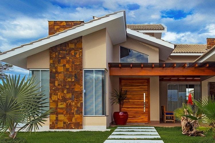 vantagens do hidrojateamento na rede de esgoto da sua casa em porto alegre