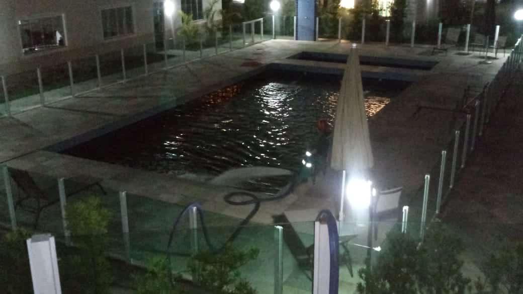 abastecimento de piscinas com caminhão pipa em porto alegre e região