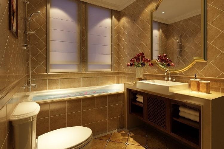 limpeza de esgoto em hotéis e motéis em porto alegre