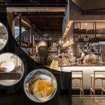 Limpeza de esgoto em restaurantes e lancherias