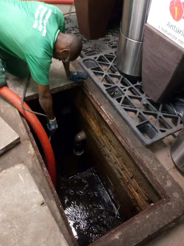 limpeza de esgoto preventiva em porto alegre e região com atendimento 24 horas