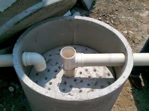Sucção de Filtro anaeróbio de fossa em porto alegre