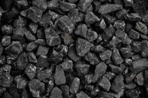 sucção de carvão com vacall em porto alegre