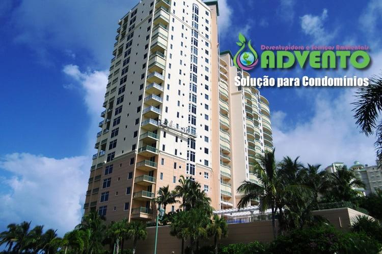 solução para condomínios em porto alegre e região metropolitana advento desentupidora e limpa fossa