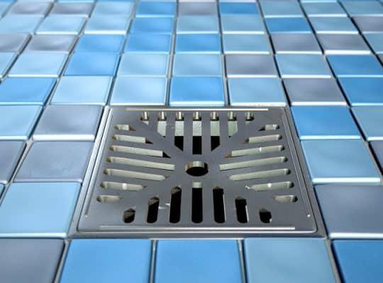 ralo de banheiro entupido nós temos a solução advento desentupidora porto alegre