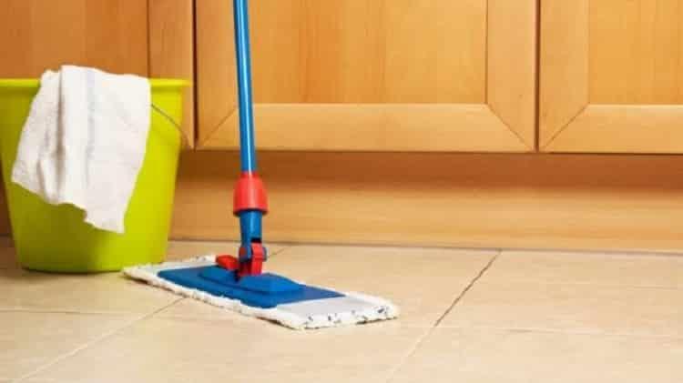 como limpar piso cerâmico encardido faça você mesmo dicas incríveis e fáceis