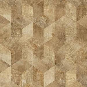 piso porcelanato texturizado