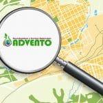 Encontrar uma Desentupidora em Porto Alegre