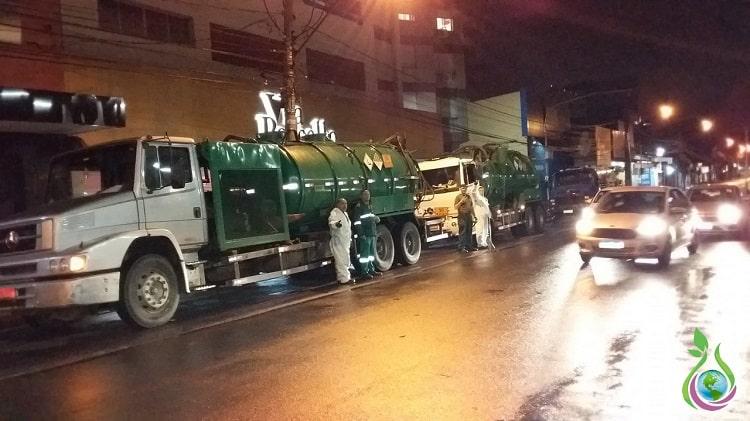 melhores serviços de desentupidora em porto alegre e região contrate aqui descontos orçamento grátis 24 horas atendimento emergencial