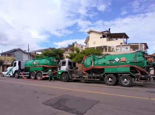 limpeza de esgoto do condomínio porto alegre zona sul zona norte e centro